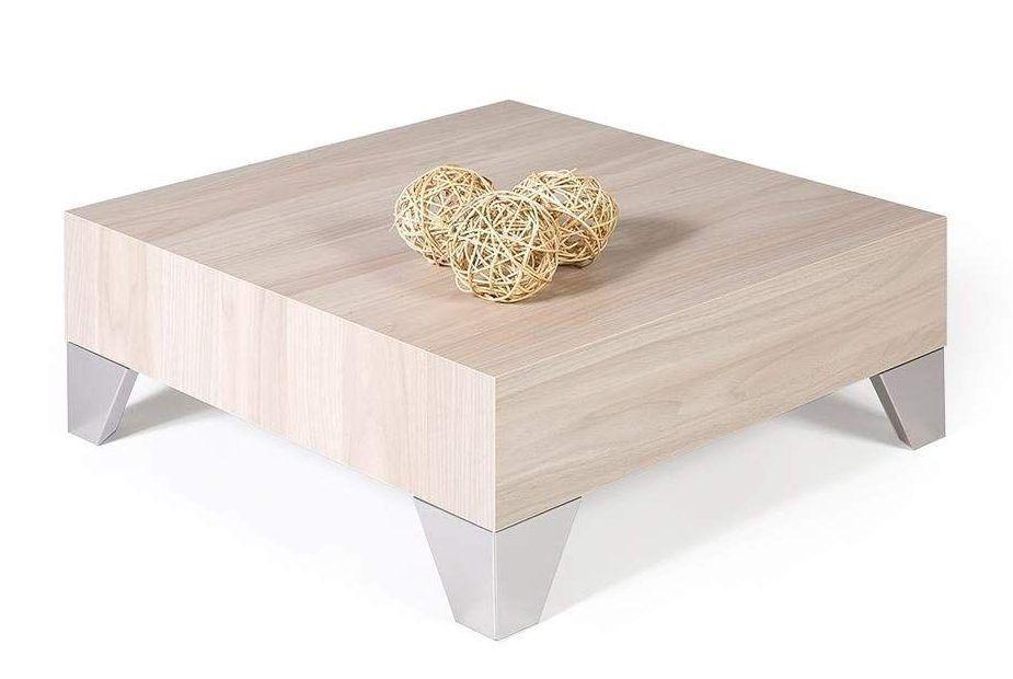 mesas de centro cuadrada categoría es