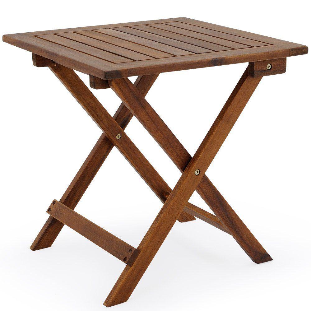 Mesas de jardín es